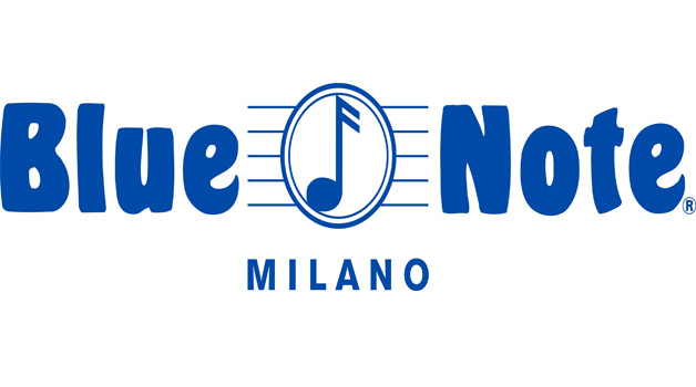 Il Blue Note di Milano su Streamit Twww.tv