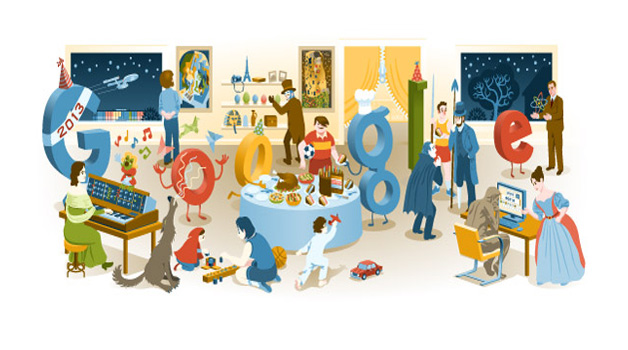 google-doodle-buon-2013