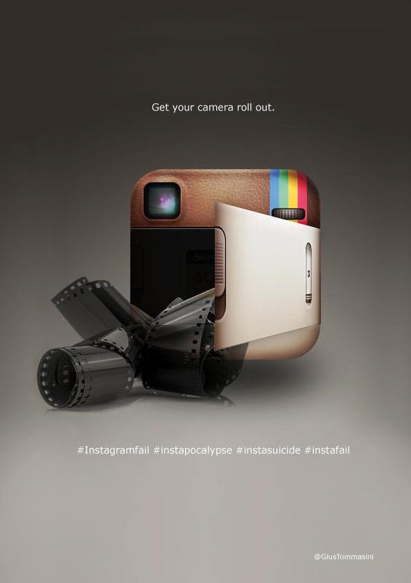 instagram-roll-out_@giustommasini