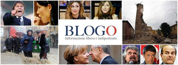 nuovo-blogo.it
