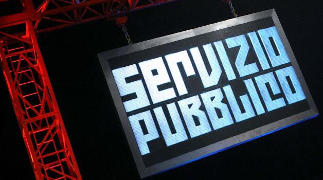 social-tv---servizio-pubblico