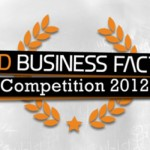 wind-business-factor-competition-2012