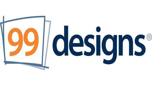 99designs, nuove funzionalità nella piattaforma che piace agli italiani