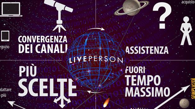 LivePerson_infografica_italia