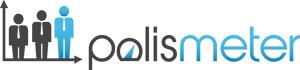 PolisMeter_logo_blogmeter
