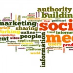 Social-Media-Marketing-2013