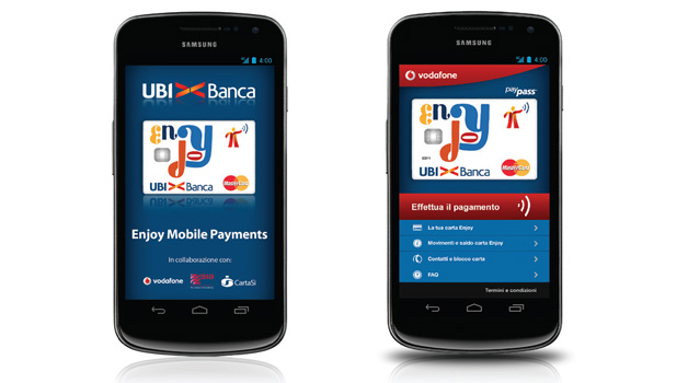 Ubi-Banca-mobile-payments