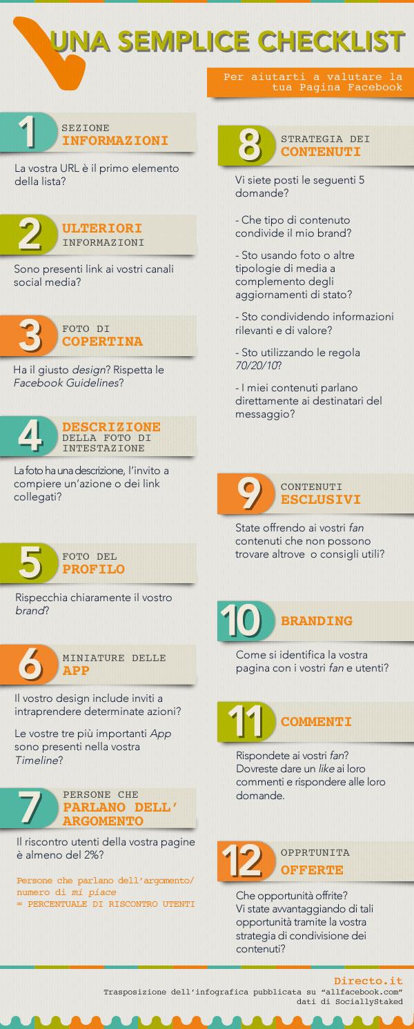 checklist---social-media-marketing---infografica