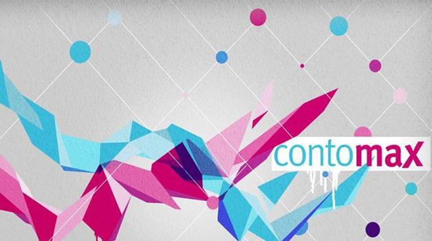 Contomax ora attivabile e sessione #ContomaxLive con AD di Banca Ifis