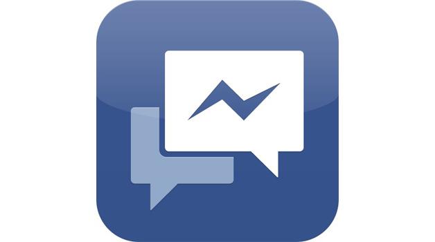 Facebook, da oggi negli Usa si può anche telefonare