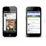 facebook-mobile-ads-iOS-Android