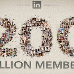 linkedin_200-milioni-di-utenti