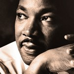 martin-luther-king-day-2013