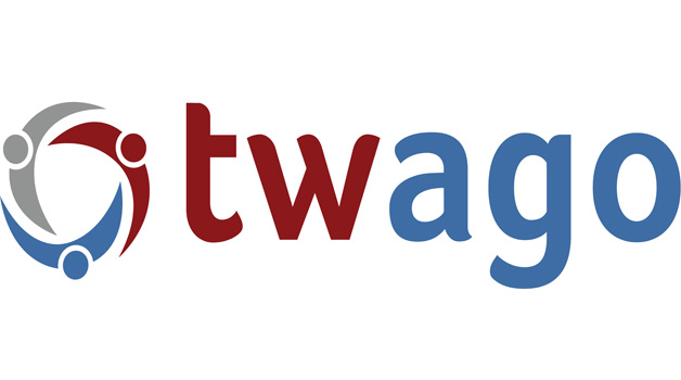 The Next Web premia Twago come Best Web App Germany