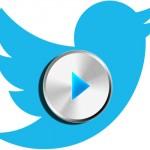 twitter-video-vine