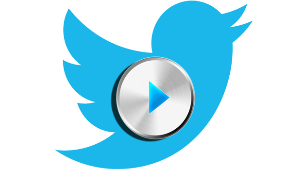 Se Twitter prova a fare l'Instagram dei video
