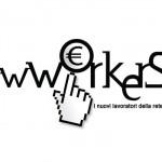 wwworkers_logo