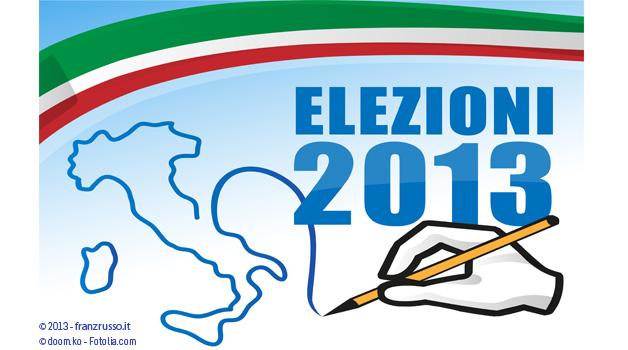 Elezioni-2013-web-instan-poll