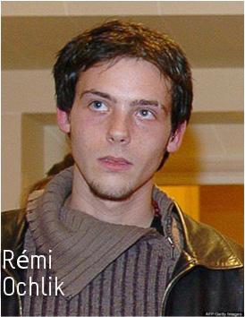Remi-Ochlik