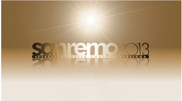 Sanremo 2013, grande successo su Twitter nella seconda serata
