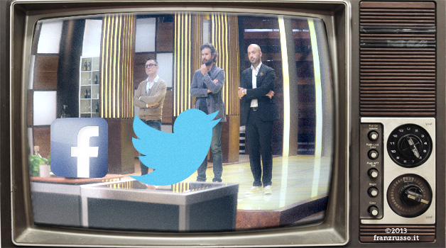 Social-Tv---Masterchef-Italia
