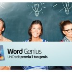 Word-genius_UniCredit