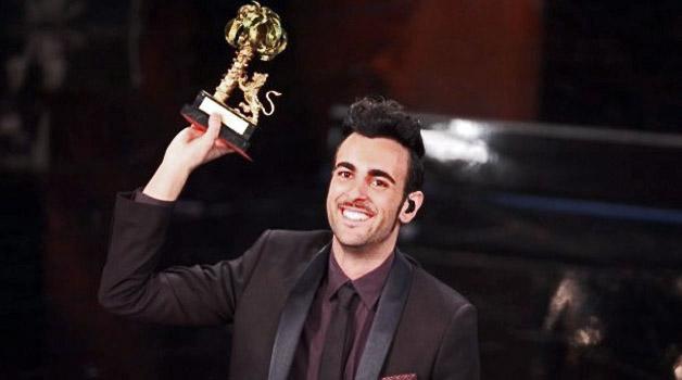Sanremo 2013, la finale vinta da Mengoni e da Twitter