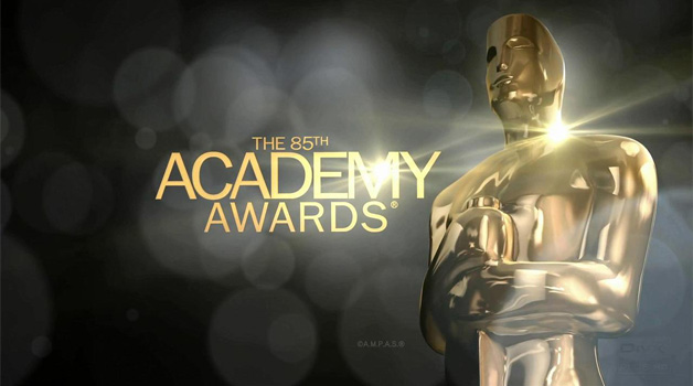 Ecco come seguire gli Oscar 2013 con Google