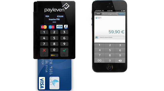 payleven_iphone