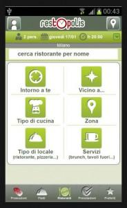 restOpolis_app