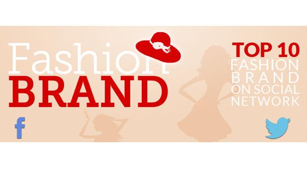 social-fashion-brand