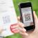 E-commerce, gli Italiani acquistano sempre più via Mobile