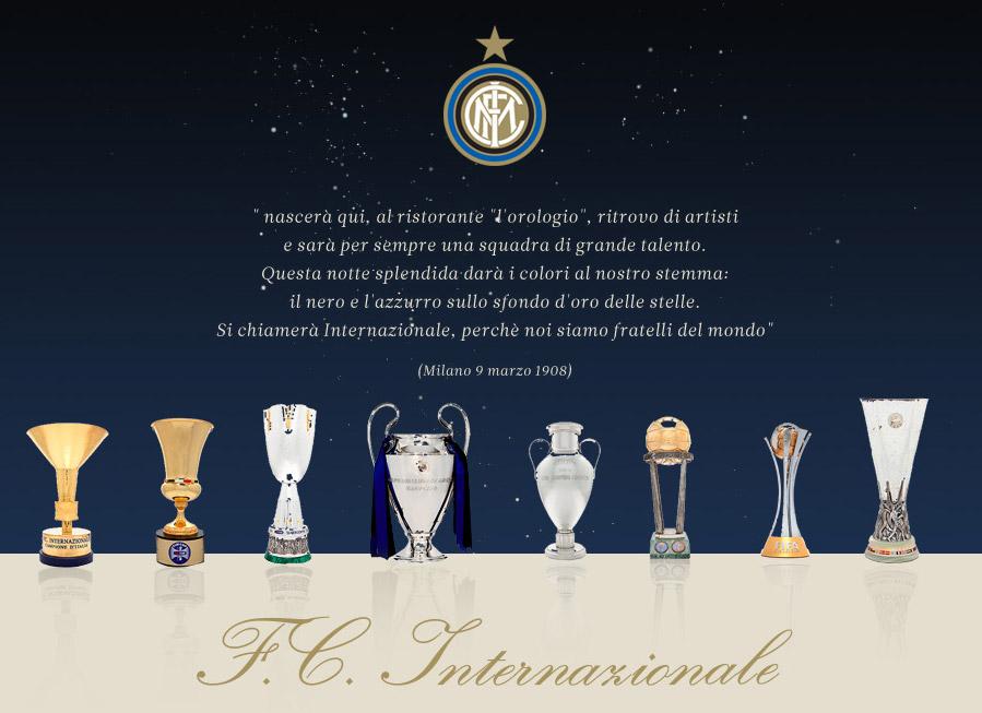 F.C.-Internazionale-Milano---Sito-Ufficiale