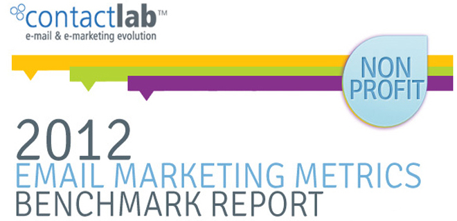 Performance-email-marketing-non-profit--ContactLab