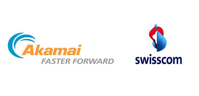 akamai-swisscom-partnership