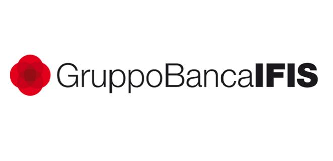 banca-ifis-logo