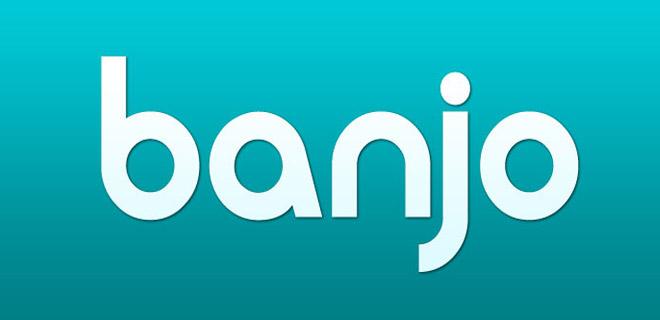 Google sceglie Banjo tra le prime app per il lancio di Google+ Sign-in