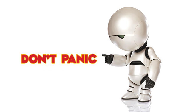 dontpanic_marvin