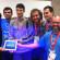 ePass, migliore app del Codemotion 2013