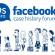 In arrivo il Facebook Case History Forum 2013