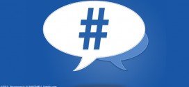 facebook-introuce-hashtag