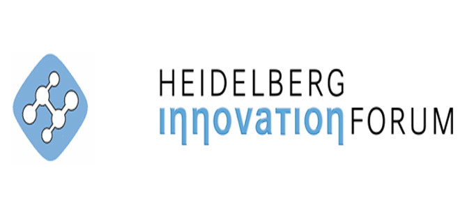 heidelberg-innovation-forum-2013