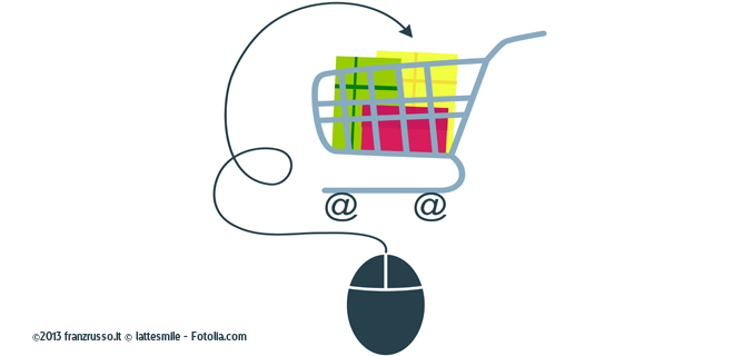 online-retailer-ecommerce
