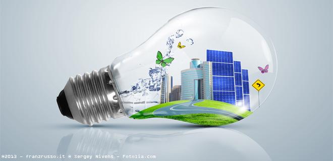 smart-city-agenda-digitale
