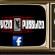 Social Tv, Servizio Pubblico torna primo su Facebook
