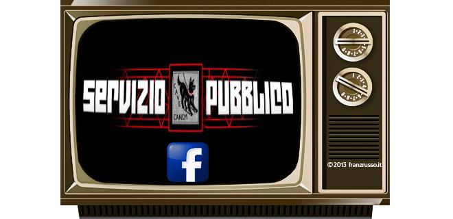 social-tv-servizio-pubblico-marzo-2013