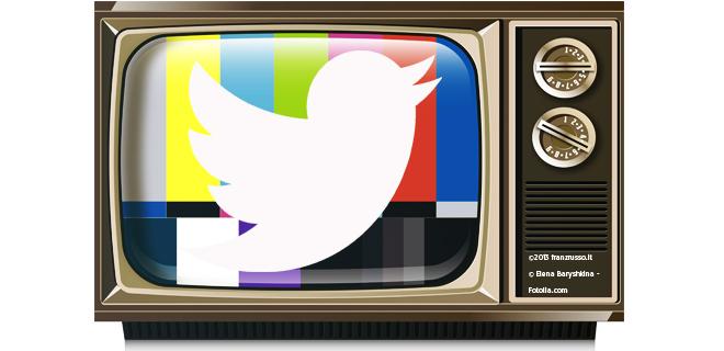 social-tv-twitter