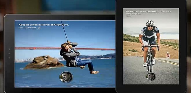 facebook-home-tablet