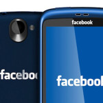 facebook-mobile-htc