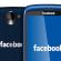 Facebook e la nuova Casa su Android. Ma sarà utile?